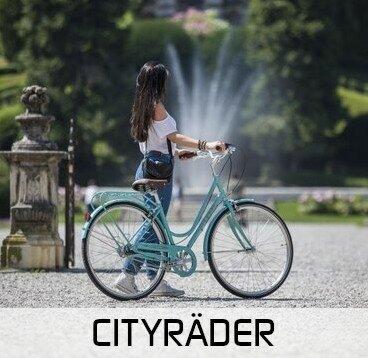 Cityrad kaufen