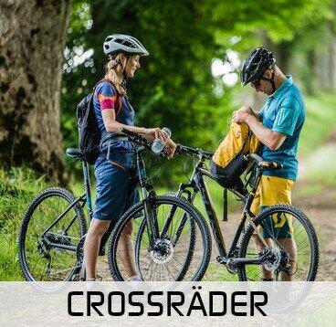 Crossrad günstig kaufen