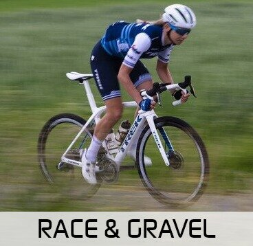 Race & Gravel Bike kaufen