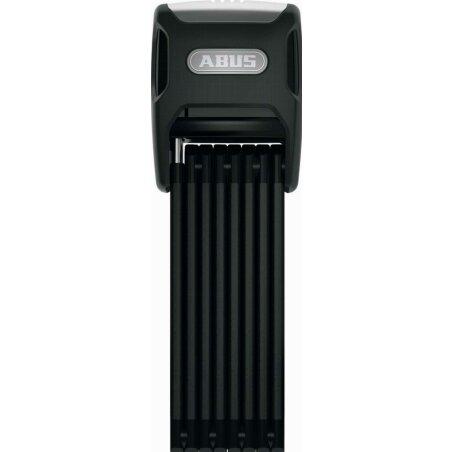 Abus Bordo Alarm Plus 6000A/120 SH Faltschloss 120 cm...