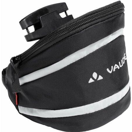 VAUDE Satteltasche Tool LED black