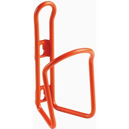 Bontrager Hollow 6mm Water Flaschenhalter Orange