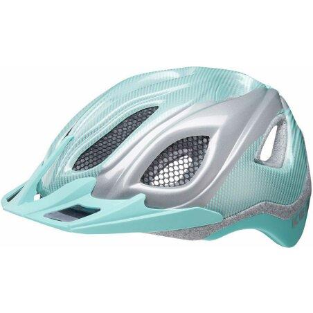 KED Certus K-Star Helm mint