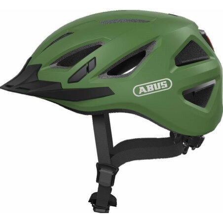 Abus URBAN-I 3.0 Helm jade green