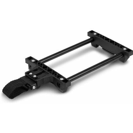 ACID RILink Adapter black