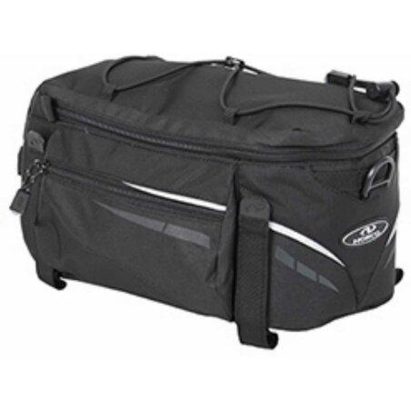 Norco Idaho Gepäckträgertasche ISO Tasche 7,5 L...