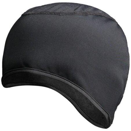 Scott AS 10 Kappe black