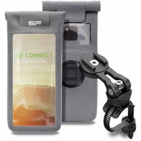 SP Connect Bike Bundle II Universal M Halterung