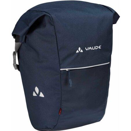 VAUDE Road Master Roll-It Gepäckträgertasche...