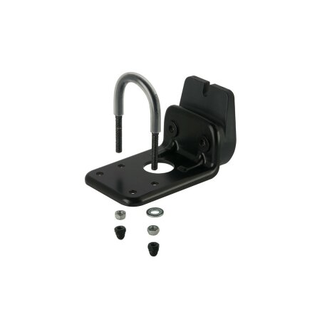 Thule Yepp Mini Ahead Adapter