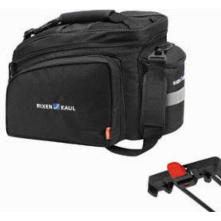 KLICKfix Rackpack 2 Plus für Racktime...
