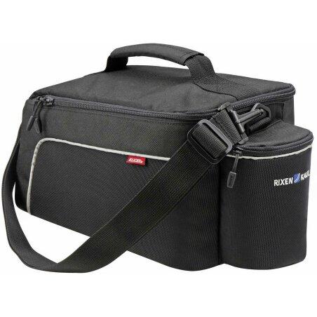 KLICKfix Rackpack Light Gepäckträgertasche...