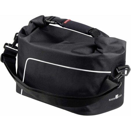 KLICKfix Rackpack Waterproof Gepäckträgertasche...