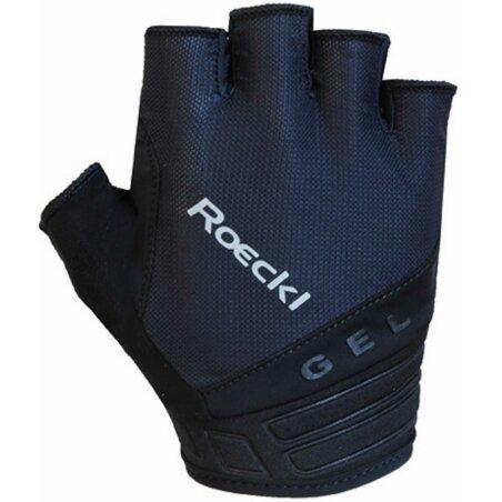 Roeckl Bike Top Function Itamos Handschuhe schwarz