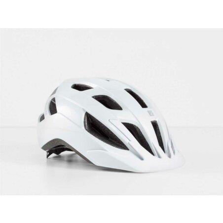 Bontrager Solstice MIPS Helm White