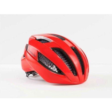 Bontrager Specter WaveCel Helm Viper Red