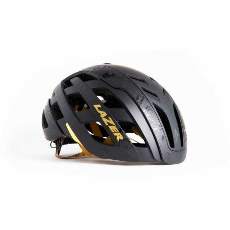 Lazer Century limited edition black schwarz