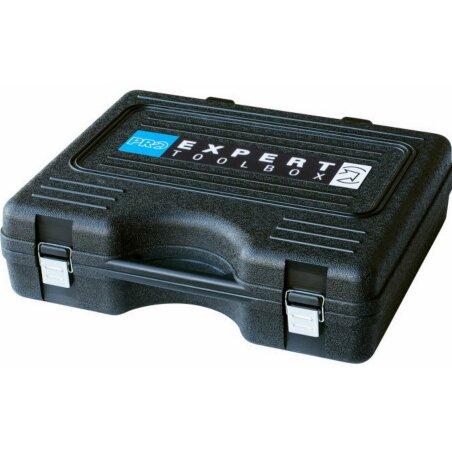 Pro Werkzeugkoffer Expert, Hartschalenkoffer 44 Werkzeuge
