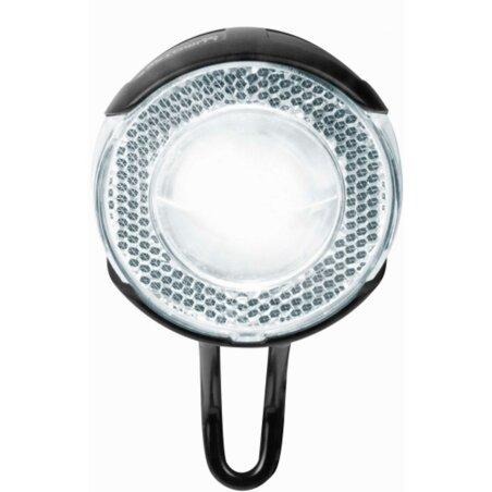 Busch & Müller Lumotec Lyt-B senso plus LED Frontscheinwerfer 1781SNDI