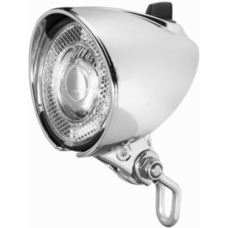 Busch & Müller Lumotec Classic T N LED Frontlampe