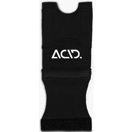 ACID Schutzblech LATZZ vorne (100-130mm) black