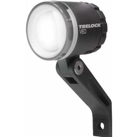 Trelock LS 383 BIKE-I® VEO Frontscheinwerfer 50 Lux...