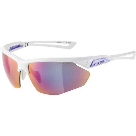 Alpina NYLOS HR white-purple CMPU