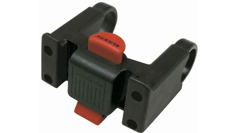 KLICKfix Lenkeradapter Standard Lenkerhalter