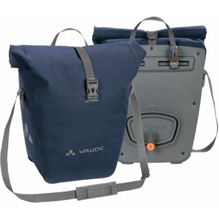 VAUDE Aqua Back Deluxe Gepäckträgertaschen...