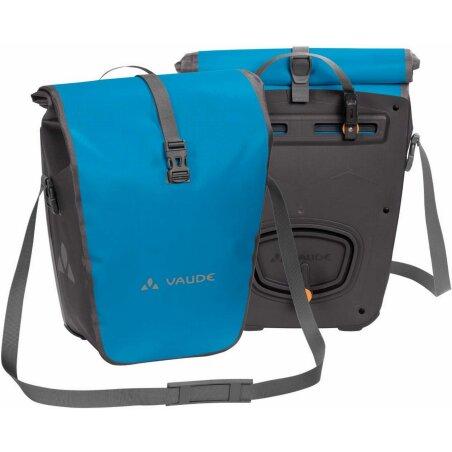 VAUDE Aqua Back Gepäckträgertaschen icicle 48 L