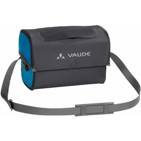 VAUDE Aqua Box icicle 6 L