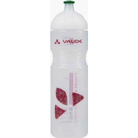 VAUDE Bike Bottle Organic, 0,75 L