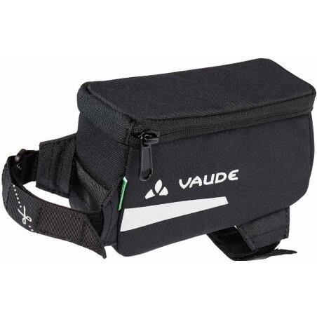 VAUDE Carbo Bag II black 0,7 L