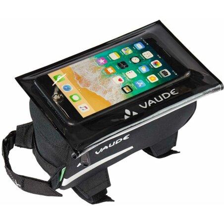 VAUDE Carbo Guide Bag II black 1 L