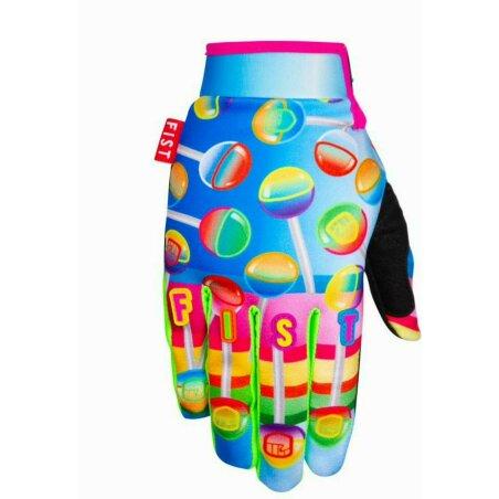 FIST Handschuh Lollipop