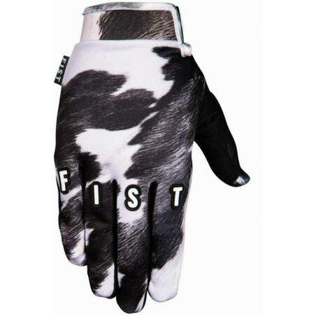 FIST Handschuh MOO