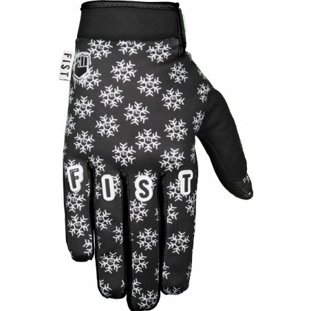 FIST Winterhandschuh Frosty Fingers