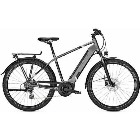 "Kalkhoff Entice 3.B Move 500 Wh E-Bike Diamant 27""..."