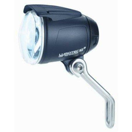 Busch & Müller Lumotec IQ Cyo senso plus LED-Frontscheinwerfer 175QSNDI