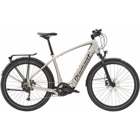 """Diamant Zouma+ 500 Wh E-Bike Herren 27,5""""..."""