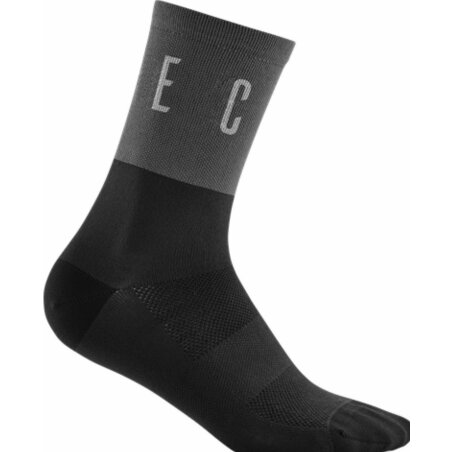 Cube Socke High Cut Bavarian black