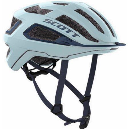 Scott Arx Helm glace blue