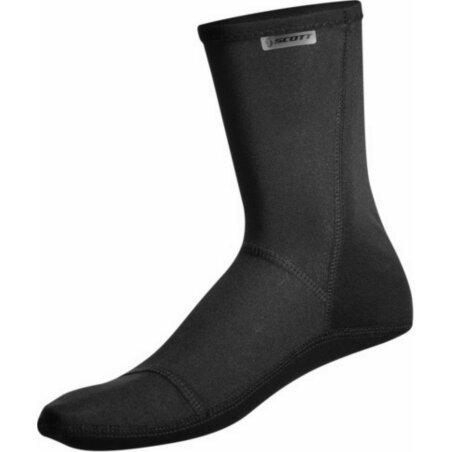 Scott AS 10 Socke black