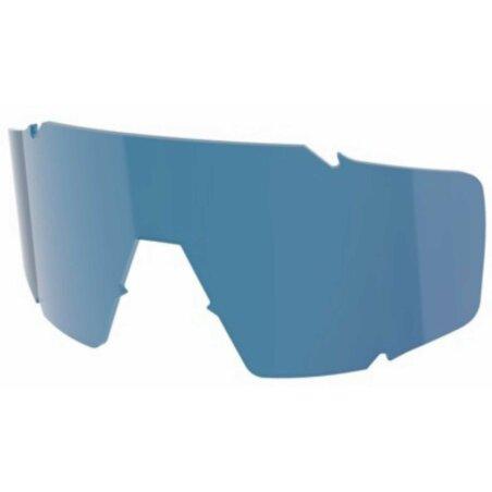 Scott Shield Sonnenbrillglas blue chrome enhancer