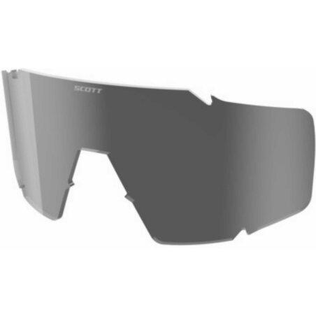 Scott Shield Sonnenbrillglas grey