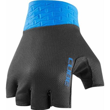 CUBE Handschuhe Performance kurzfinger...