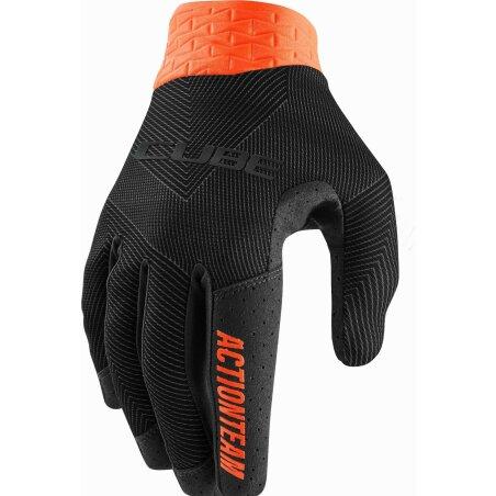 CUBE Handschuhe Performance langfinger X Actionteam...