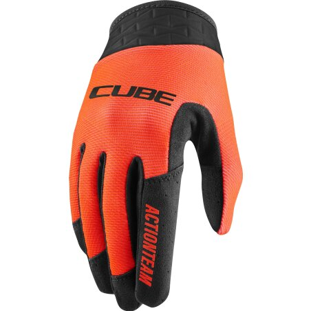CUBE Handschuhe Performance Junior langfinger X...