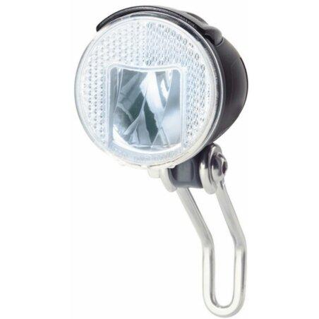 Busch & Müller Lumotec IQ Cyo R LED-Scheinwerfer
