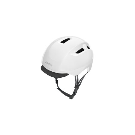 Electra Go! Mips Helm white